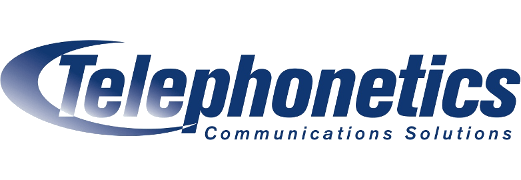 Telephonetics